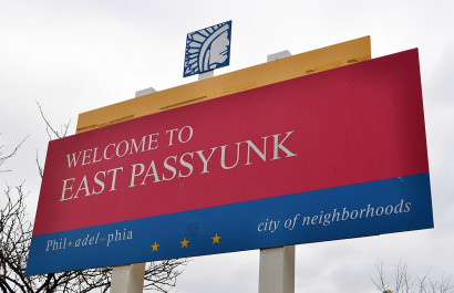5 Fascinating Facts About East Passyunk