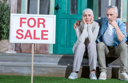 Good News for Pooped-Out Underdog Home Buyers