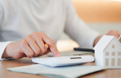 5 Ways To Get Financial Assistance When Buying Your Home