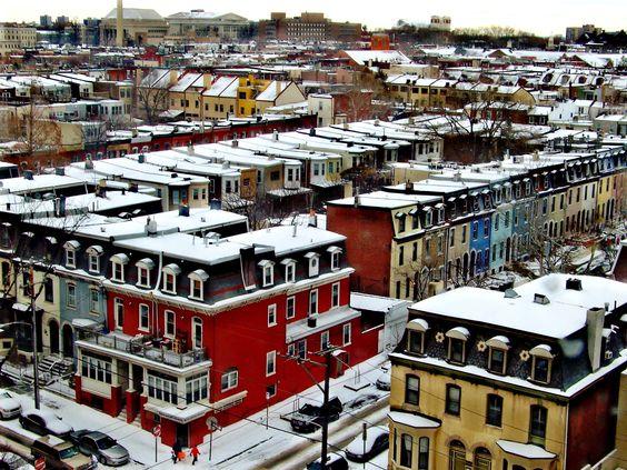 Image Courtesy of philadelphia.teachforamerica.org