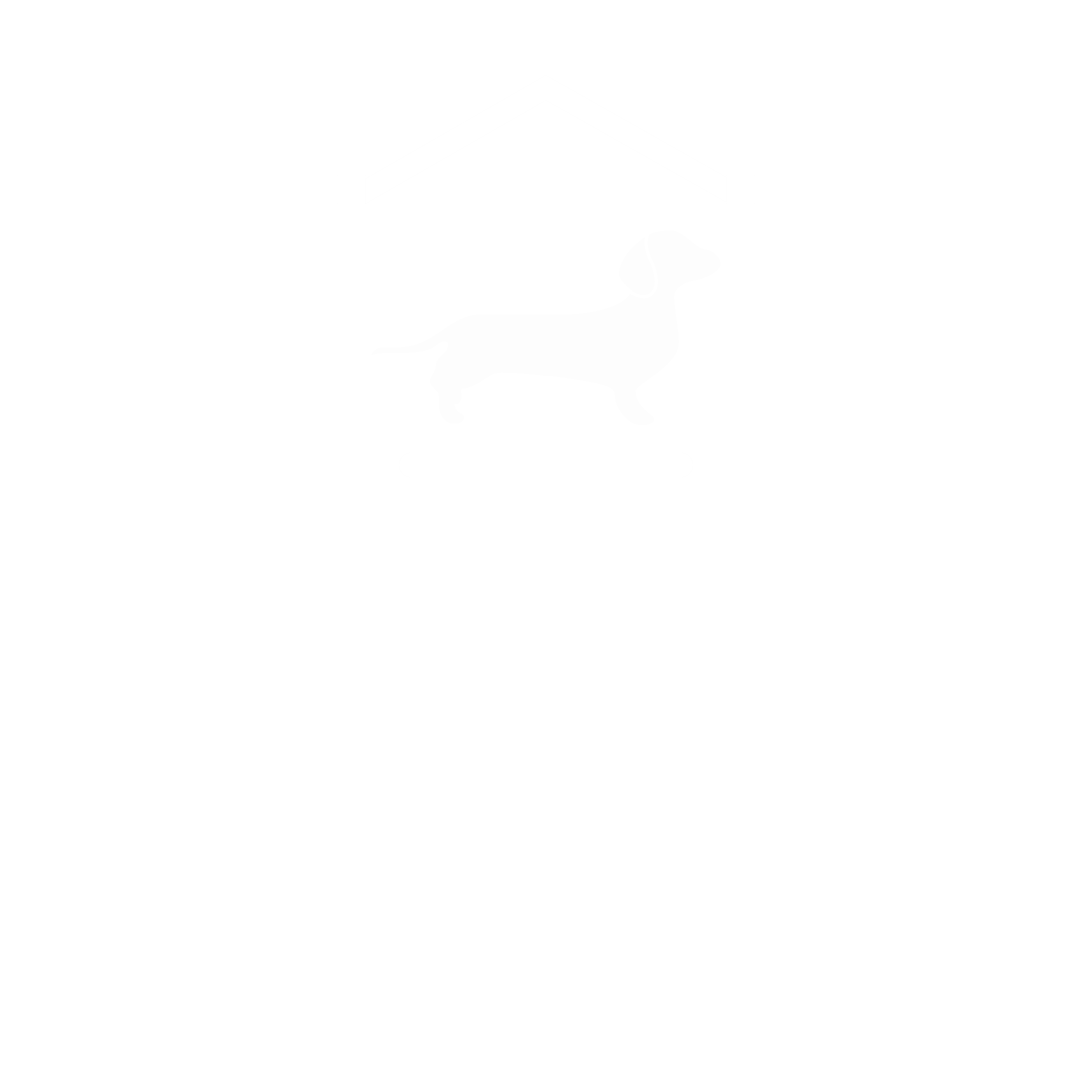 Scott Morreau PA - The Morreau Group
