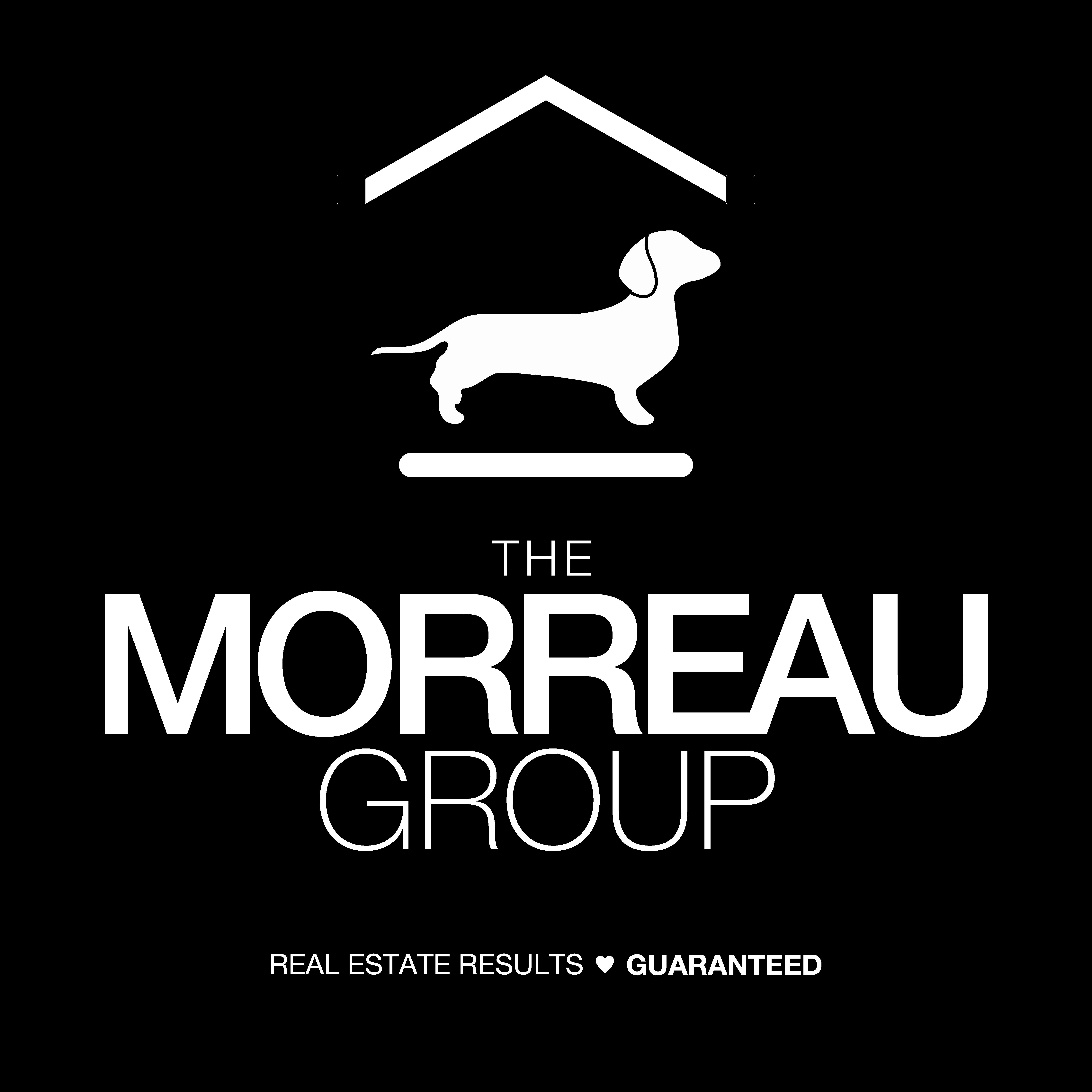 Scott Morreau PA - The Morreau Group