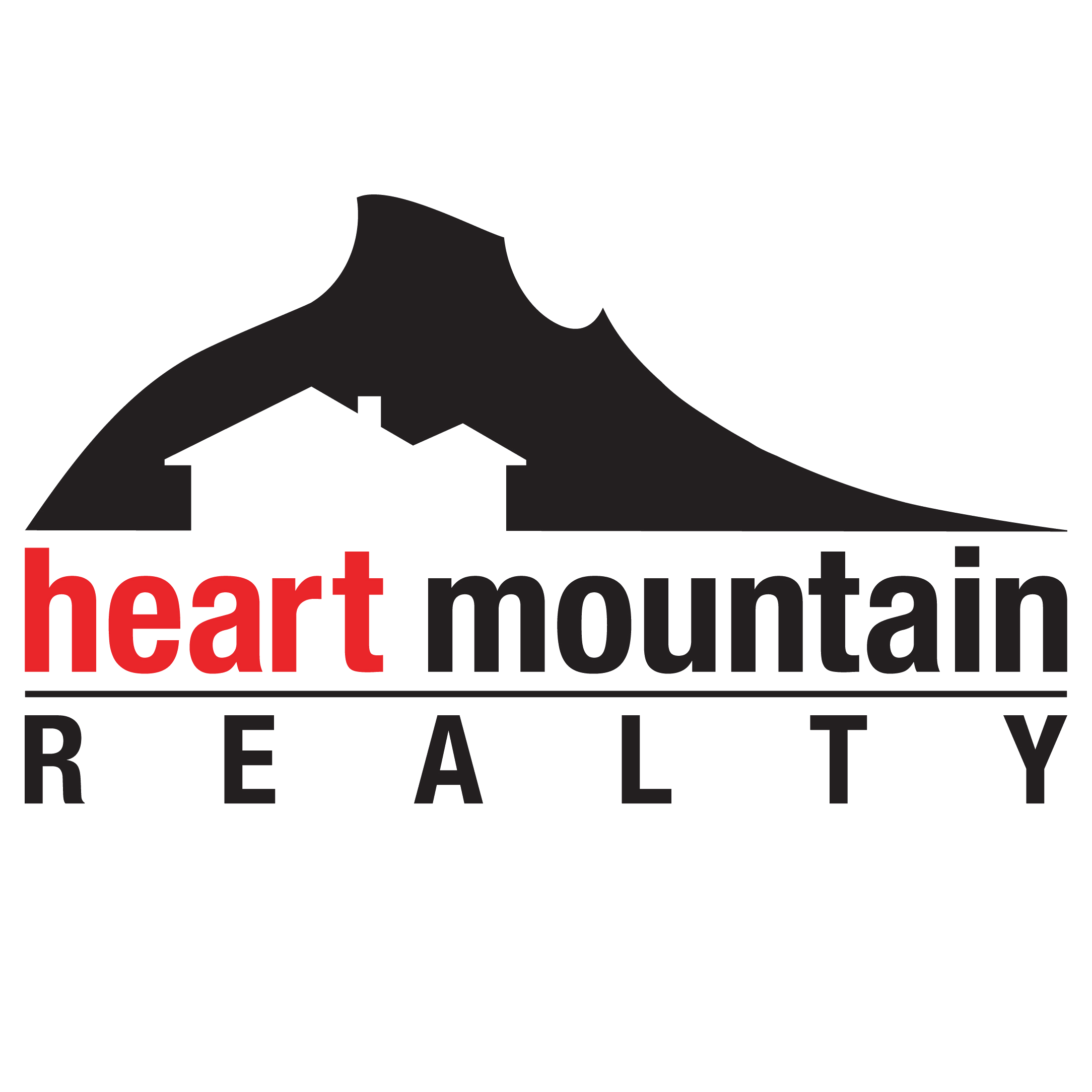 Heart Mountain Realty
