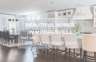The 10 Best Virtual Home Tours in Mooresville