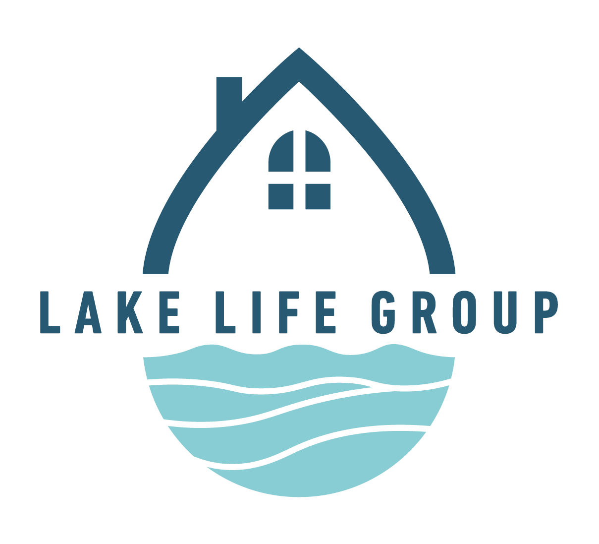 Carla Agnini - The Lake Life Grp.