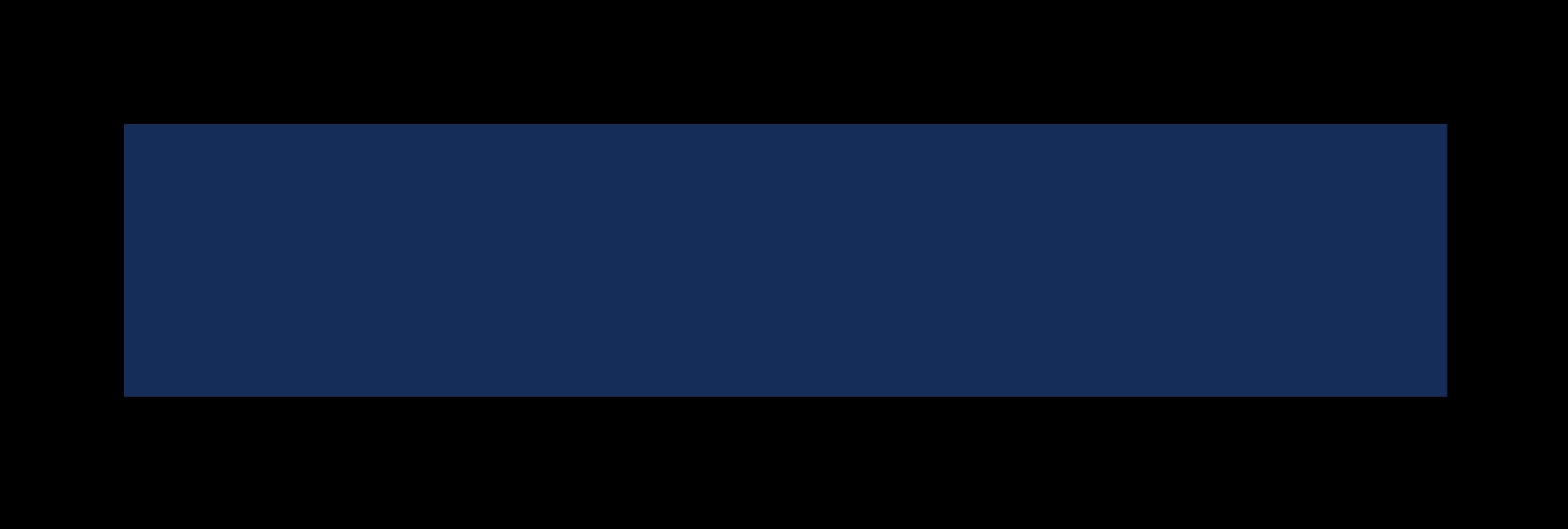 Shane Leichty - Piatt Sotheby's