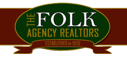 Folk Agency, Inc