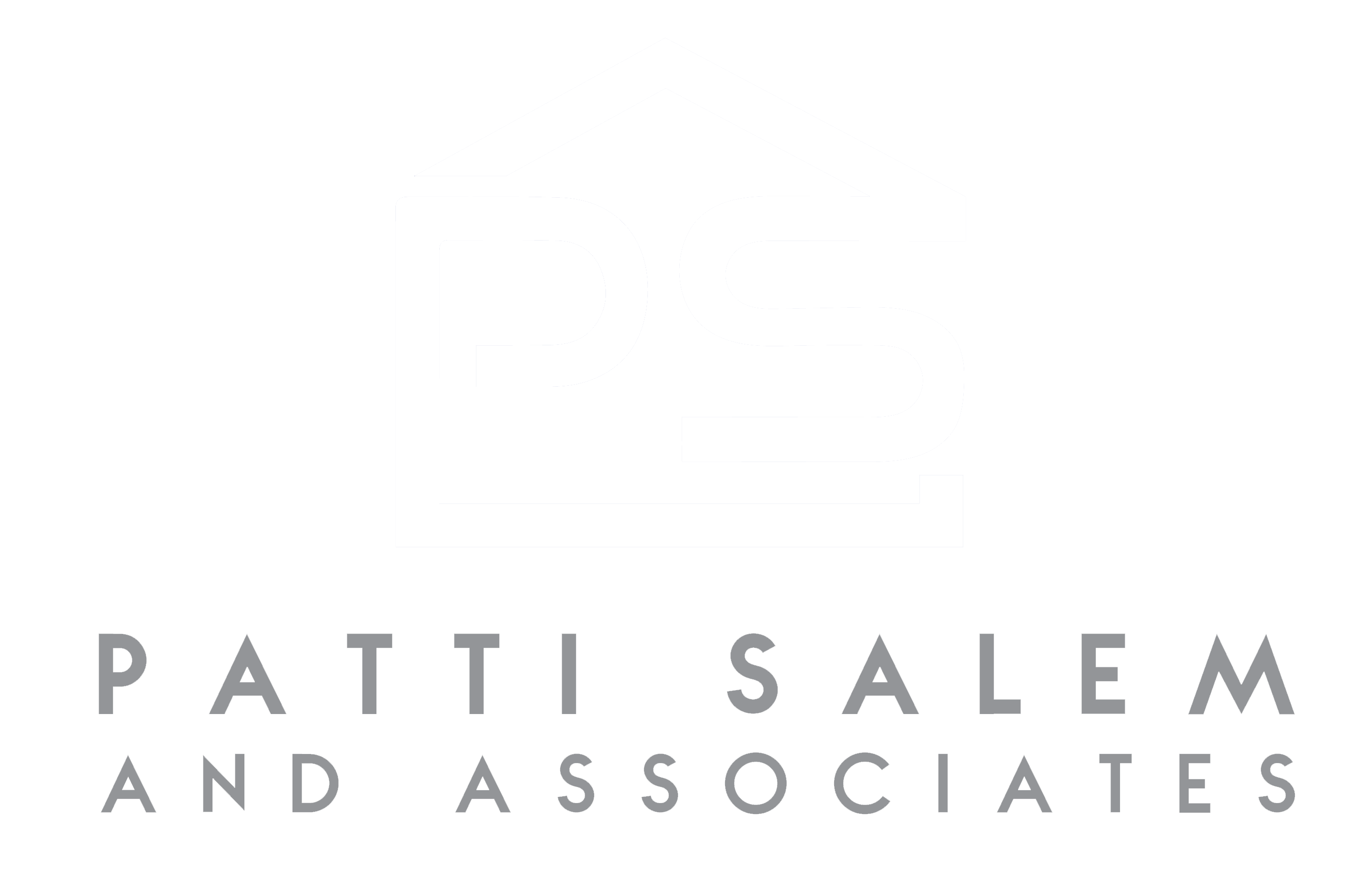 Patti Salem and Associates w Barrett Sotheby's International Realty