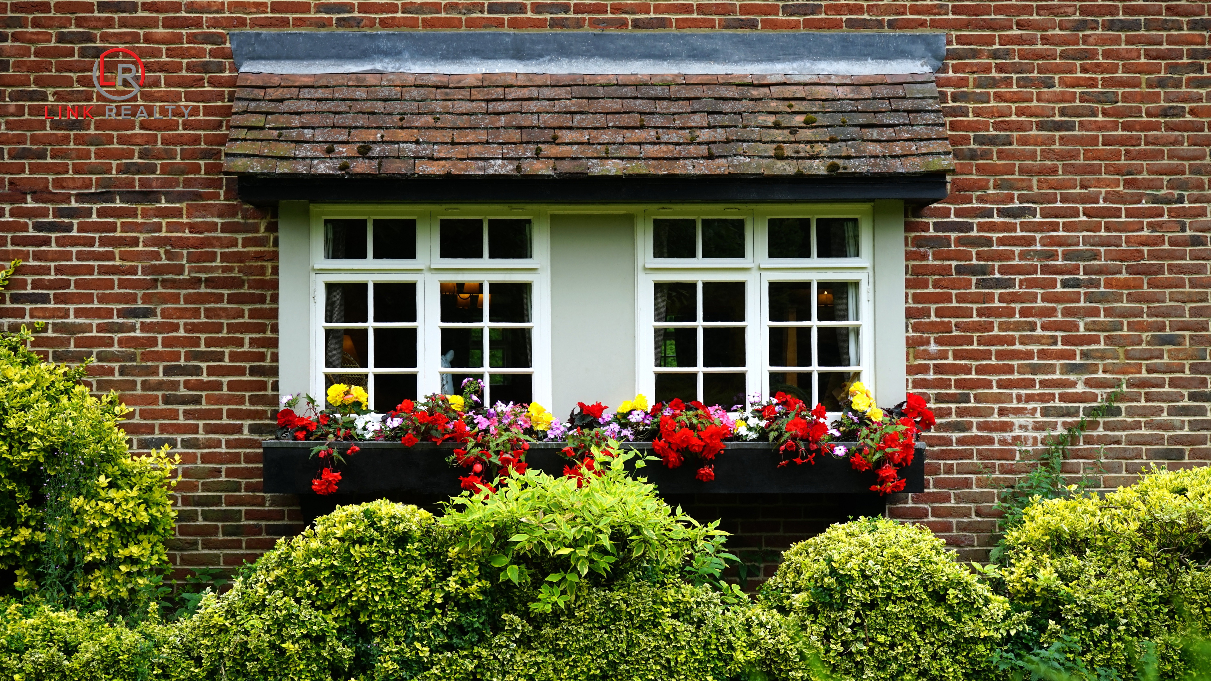 Enhance Your Home's Curb Appeal