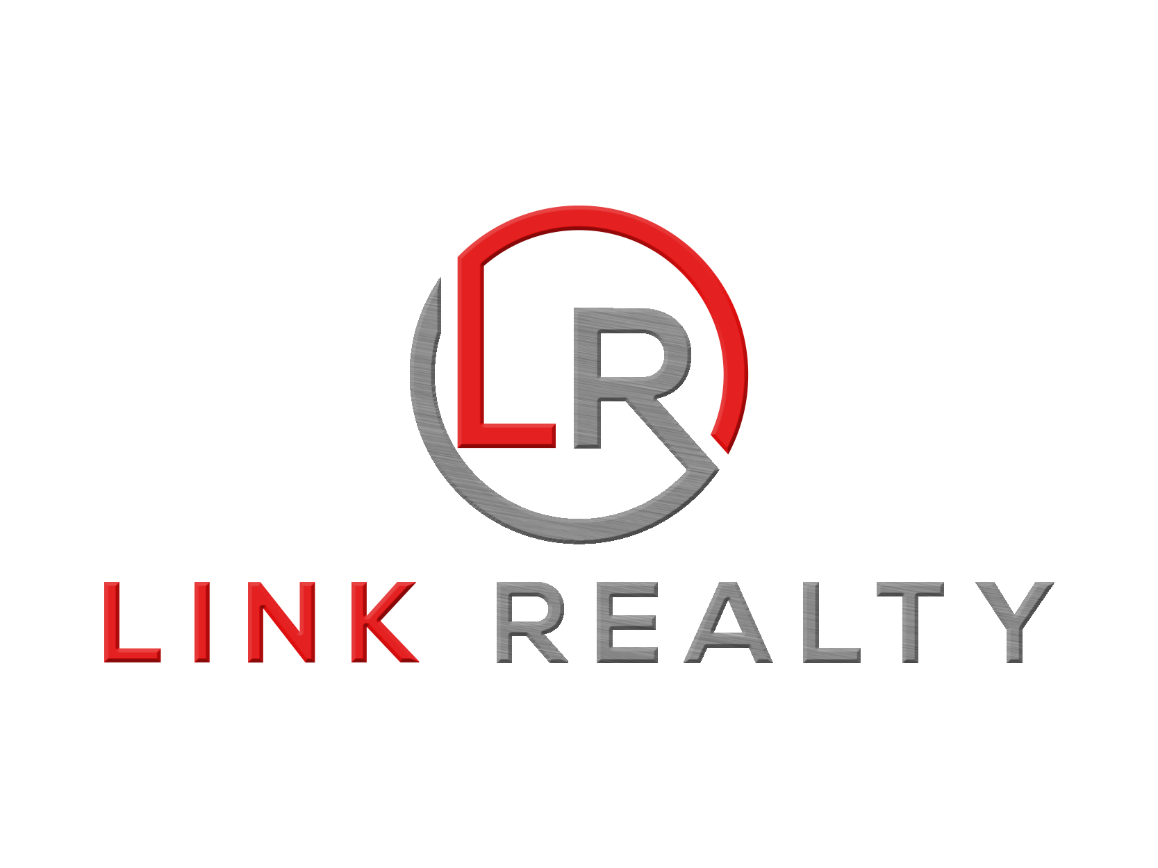 Link Realty
