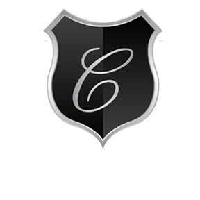 The Chambers Real Estate Group