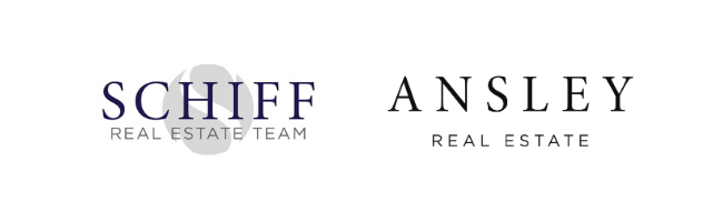 Ansley Real Estate | Schiff Real Estate Team