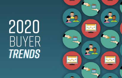 Buyer Trends for 2020 in Atlanta