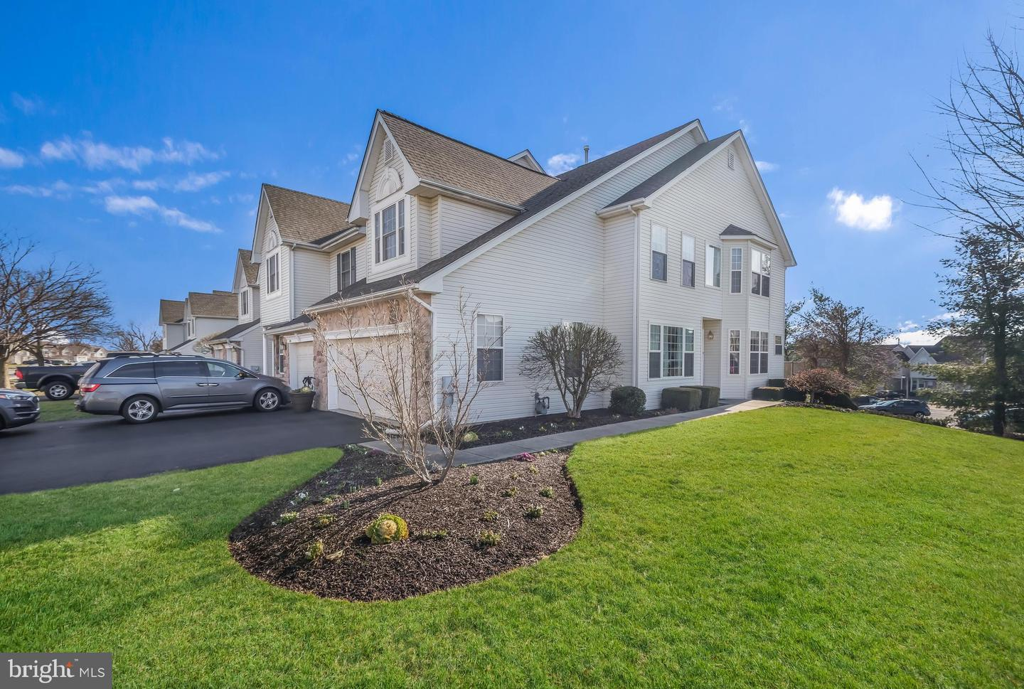 Chalfont Open Houses