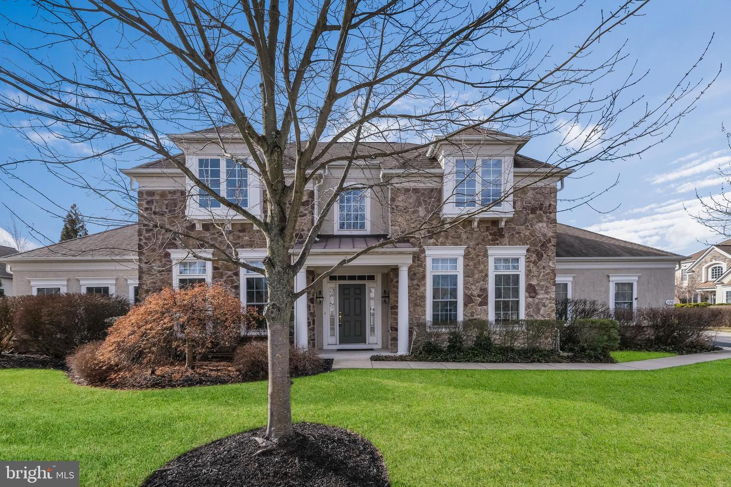 Lansdale Open Houses