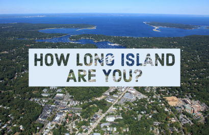 How Long Island are you?