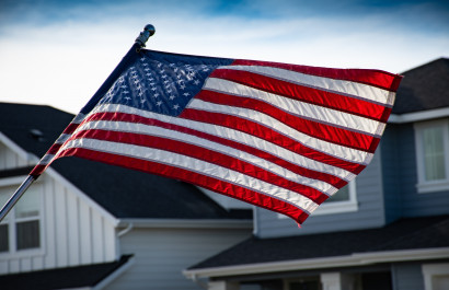 Honoring Our Veterans On Long Island