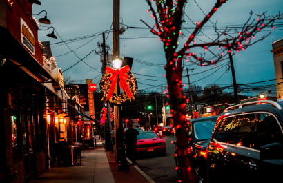 Festive Fun and Holiday Events Across Long Island