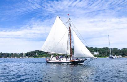 Boat Tours & Cruises On Long Island