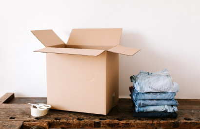 3 Ways To Clear Out Your Home (and make $!)