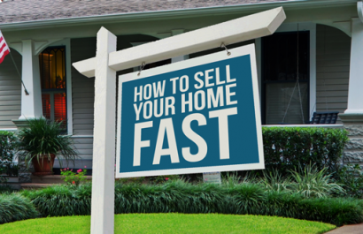 20 Tips For Preparing To Sell Your Home