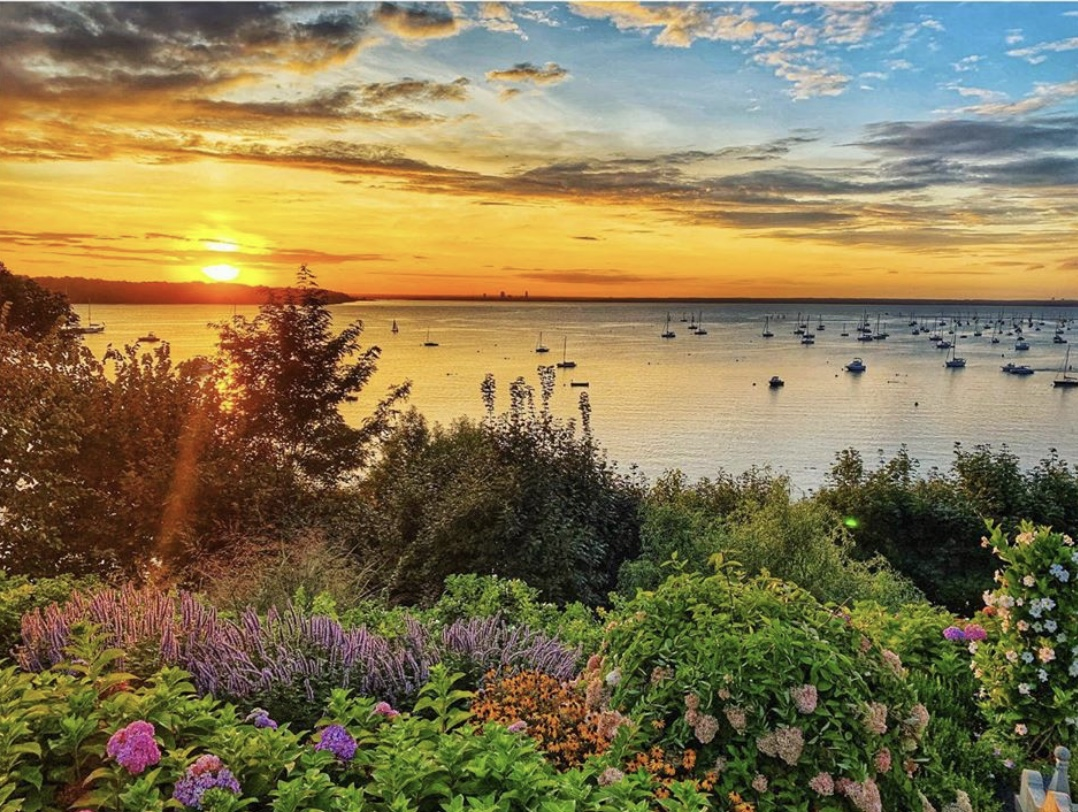 Monthly Calendar of Fun Things To Do Across Long Island's North Shore & Beyond