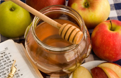 Rosh Hashanah and Yom Kippur Long Island Catering/Restaurants