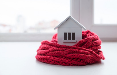 Selling a House During Winter Months