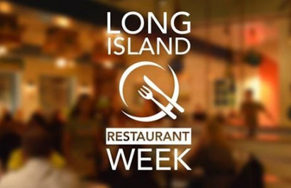 Where To Dine During Long Island Restaurant Week