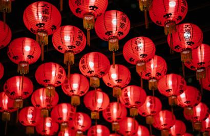 Celebrate Chinese New Year on Long Island & Beyond