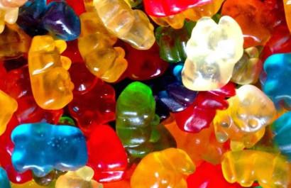 Sweet Treats In The Huntington/Five Harbors Area Of Long Island