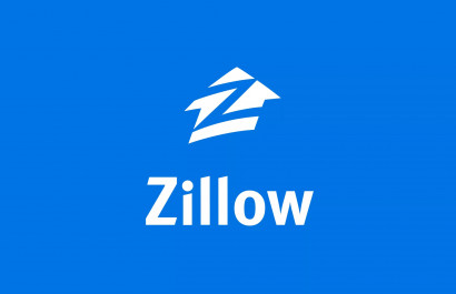 Lucky To Live Here Realty Earns Best of Zillow
