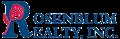Rosenblum Realty, Inc.
