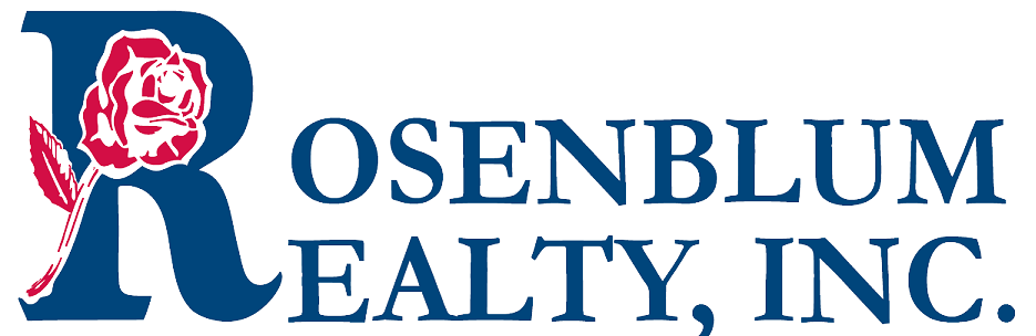 Rosenblum Realty, Inc.