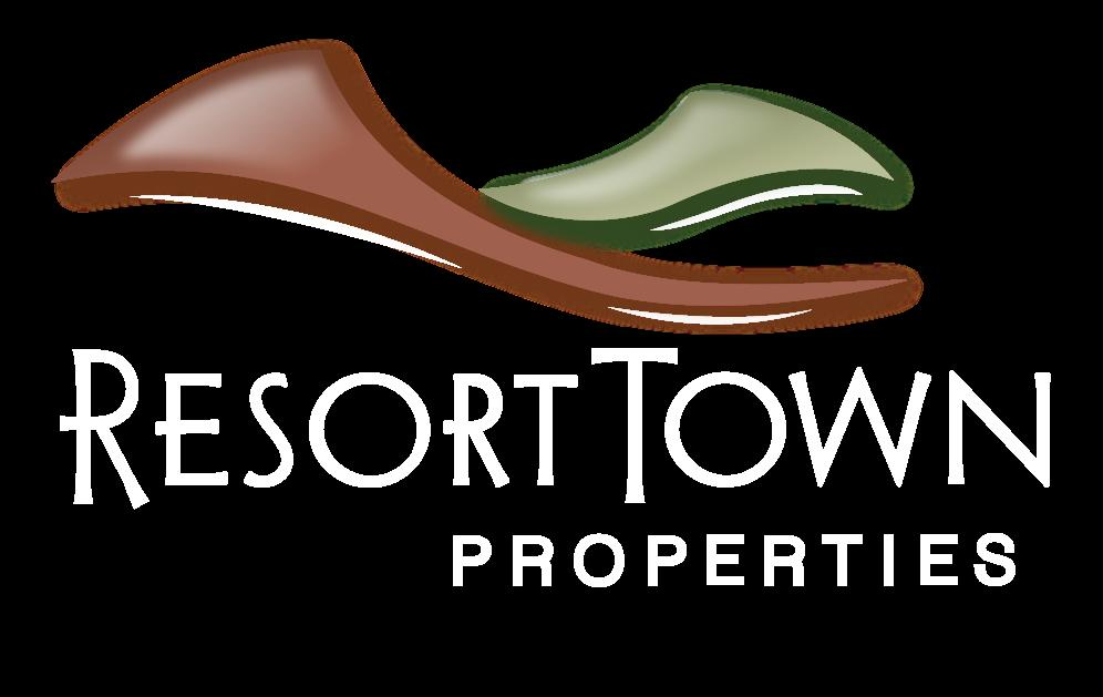 Resort Town Properties