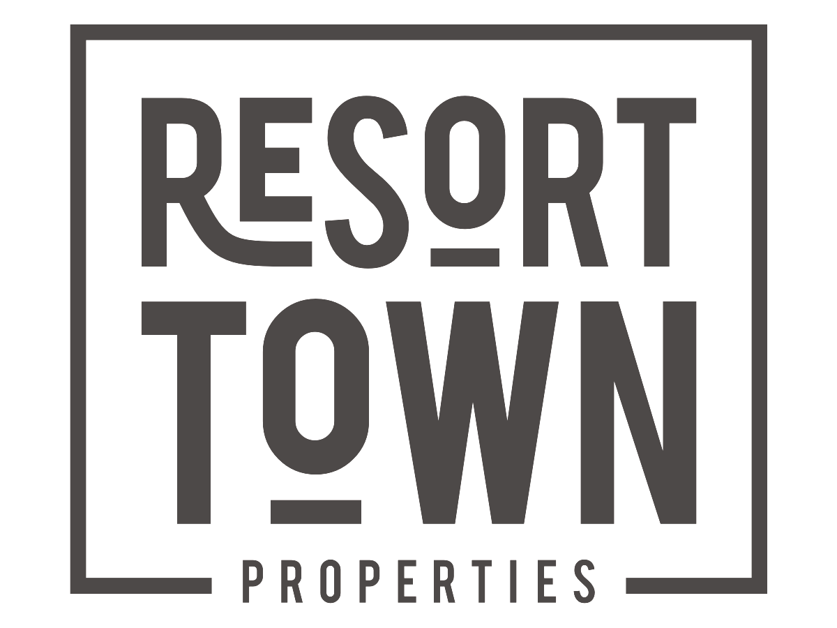 Resort Town Properties