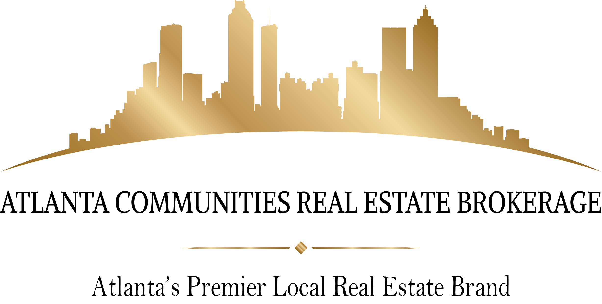 Fidelis South | Atlanta Communities