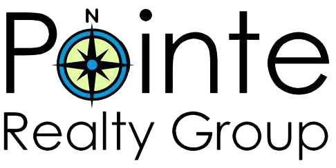Pointe Realty Group
