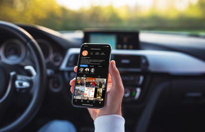 Instagram Marketing | NextHome Premier