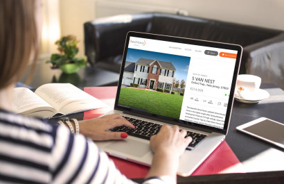 Featured Listings | NextHome Premier