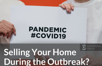 Selling your home during Covid-19?