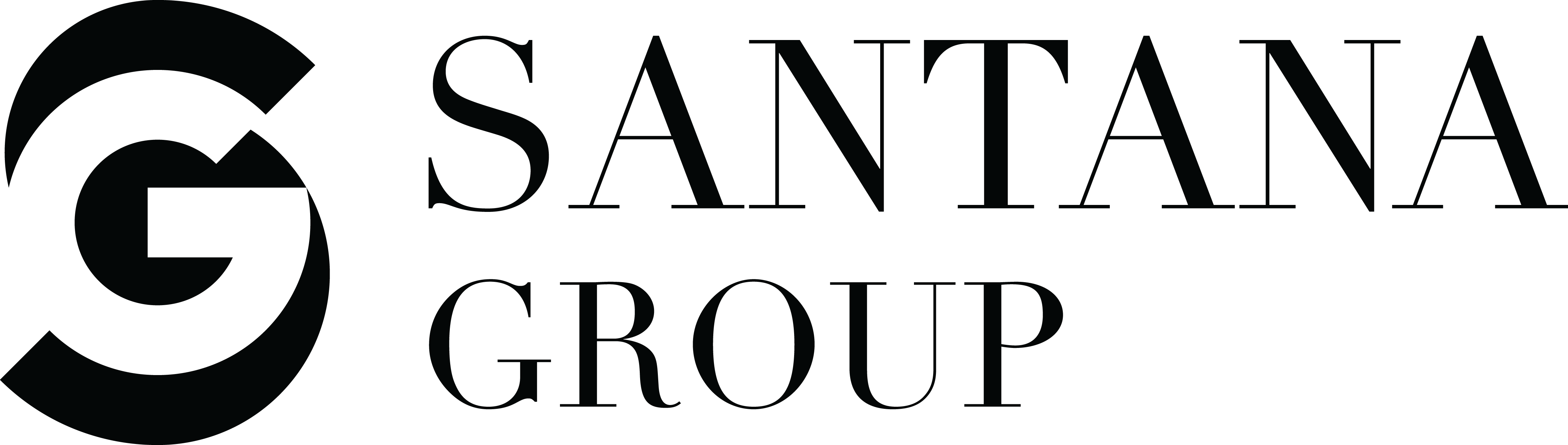 The Santana Group