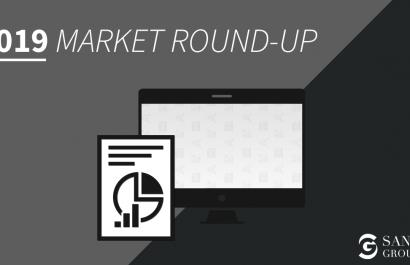 2019 Weston Market Round-Up