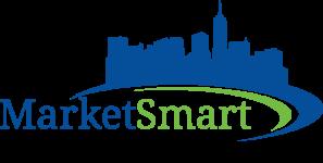 MarketSmart Real Estate