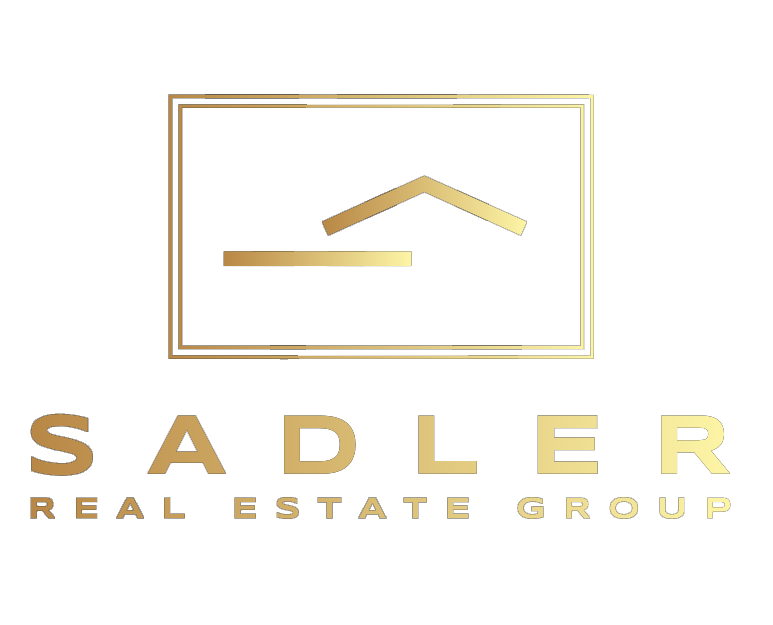 Sadler Real Estate Group