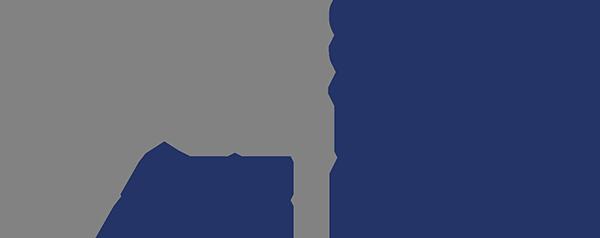 Saye Triangle Realty