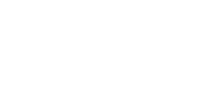 Jill & Co Realty Group
