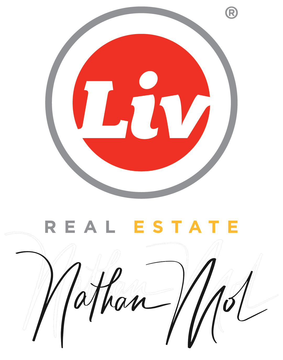 Nathan Mol | Liv Real Estate