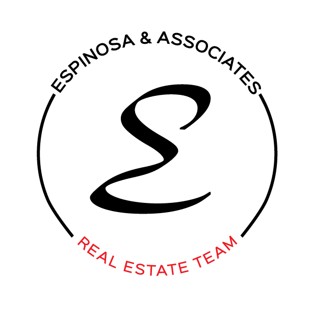 ESPINOSA & Associates- Real Estate Team
