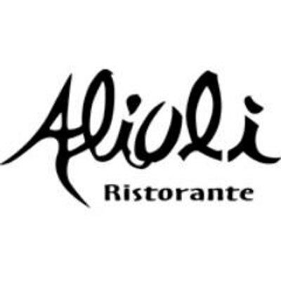Home | Alioli Ristorante